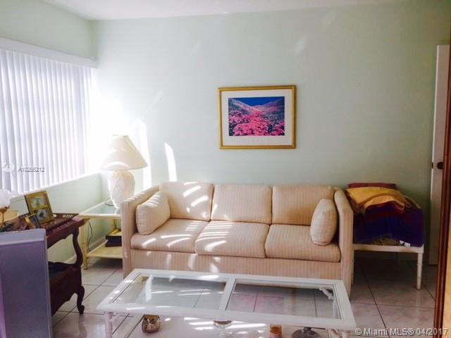 For Sale at  220   Kings Point Dr #411 Sunny Isles Beach  FL 33160 - Kings Point Imperial - 2 bedroom 2 bath A10256212_4