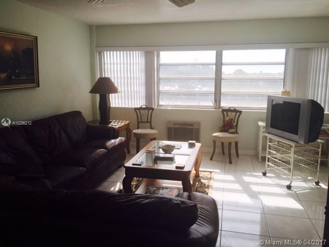 For Sale at  220   Kings Point Dr #411 Sunny Isles Beach  FL 33160 - Kings Point Imperial - 2 bedroom 2 bath A10256212_5