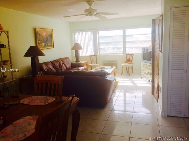 For Sale at  220   Kings Point Dr #411 Sunny Isles Beach  FL 33160 - Kings Point Imperial - 2 bedroom 2 bath A10256212_8