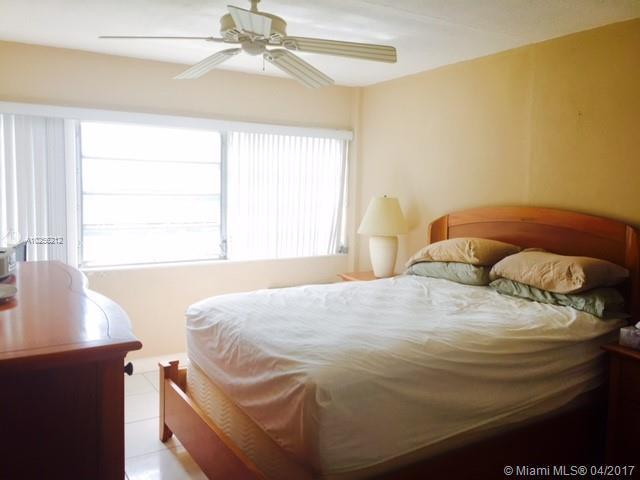 For Sale at  220   Kings Point Dr #411 Sunny Isles Beach  FL 33160 - Kings Point Imperial - 2 bedroom 2 bath A10256212_9