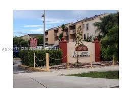 6950 W 6th Ave  Unit 206, Hialeah, FL 33014-4838