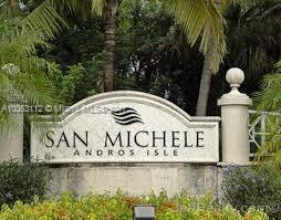 8965 Okeechobee Boulevard, West Palm Beach FL 33411-