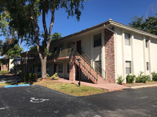 10772  LA PLACIDA DRIVE  Unit 7, Coral Springs, FL 33065-