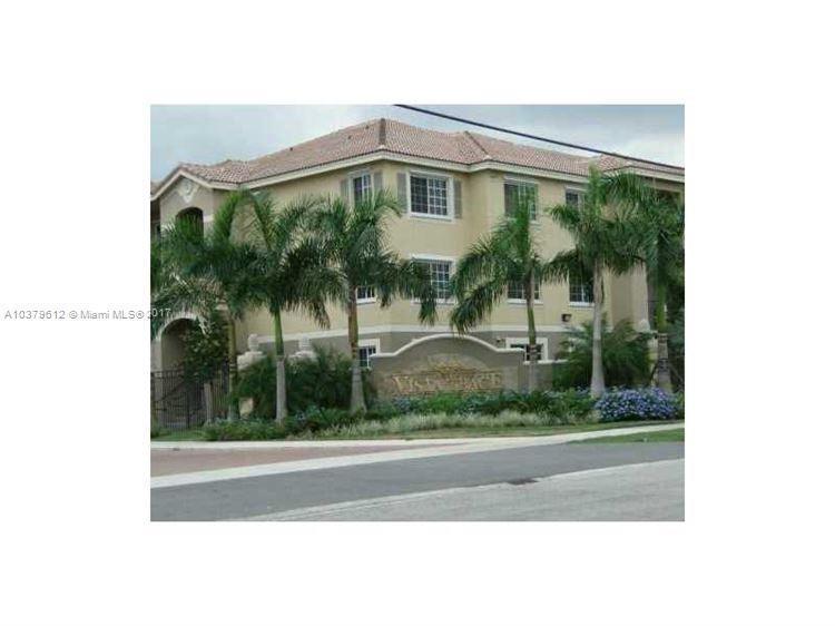 14820  Naranja Lakes Blvd  Unit 0, Homestead, FL 33032-8338