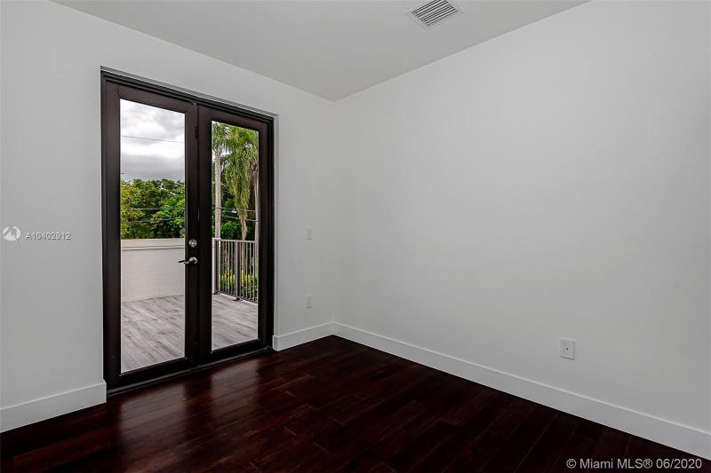 2517 Red Road, Coral Gables, FL, 33134