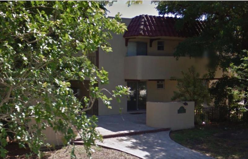 241 S Royal Poinciana Blvd  Unit 318, Miami Springs, FL 33166-6154