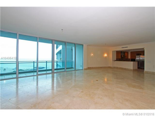 10295 Collins Ave #804