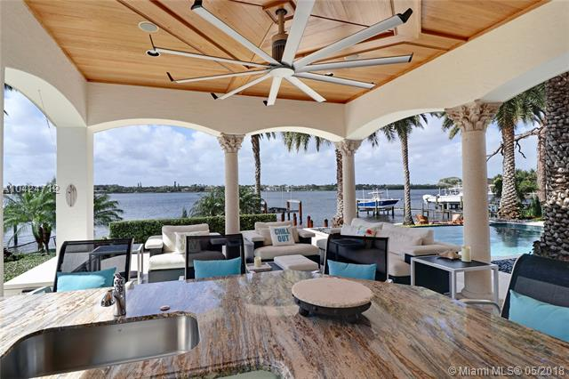 TEQUESTA HOMES FOR SALE