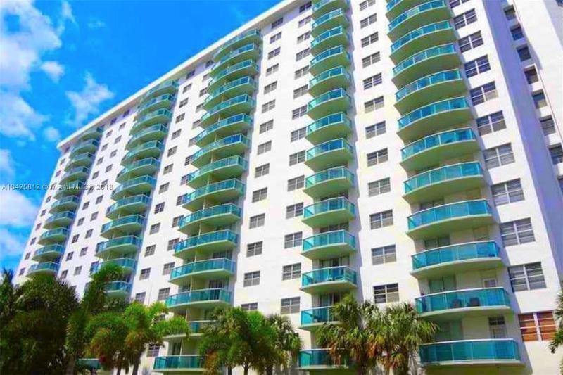 19390  Collins Ave  Unit 1424, Sunny Isles Beach, FL 33160-2265