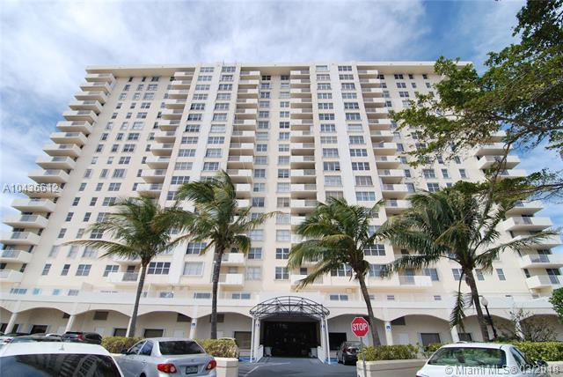 Photo of 3015 N Ocean Boulevard #6A, Fort Lauderdale, FL 33308