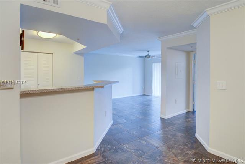 Property ID A10450412