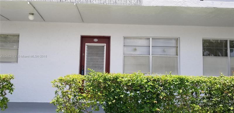 601 S State Road 7  Unit 2, Margate, FL 33068-1761