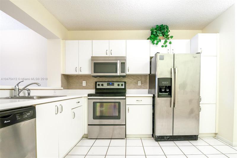 Property ID A10470412