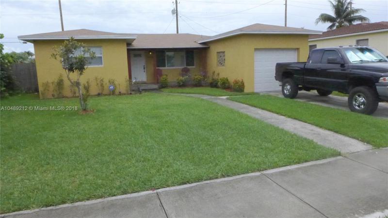 Property ID A10489212