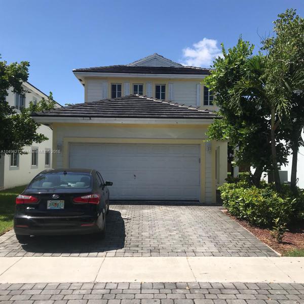 Property ID A10496212