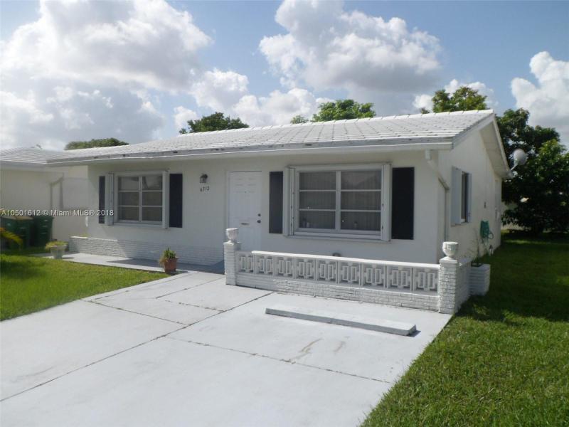 Property ID A10501612