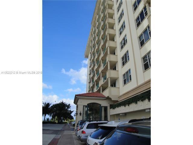 9195  Collins Ave  Unit 503, Surfside, FL 33154-3103