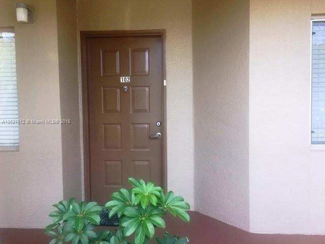 Property ID A10527012