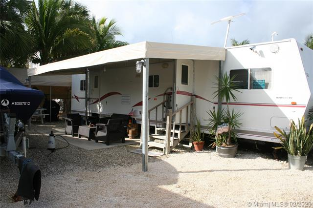 A10557812 Florida Keys Foreclosures