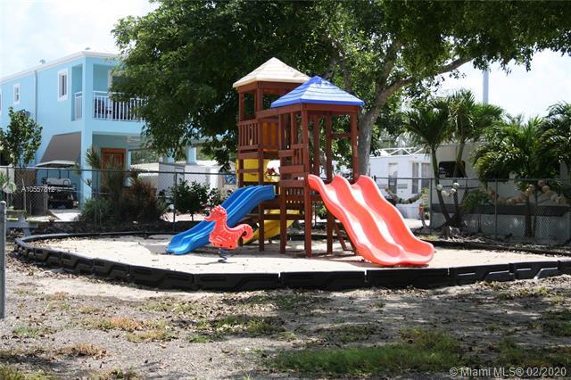 325 Calusa Street Unit 62, KEY LARGO, FL, 33037