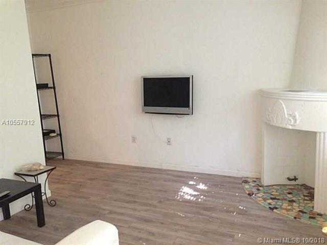 1341  Meridian Ave  Unit 104 Miami Beach, FL 33139-8042 MLS#A10557912 Image 1