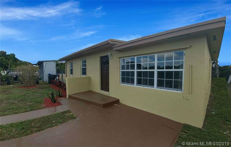 Property ID A10581212