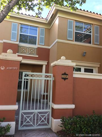10710 NW 66th St  Unit 309, Doral, FL 33178-4553