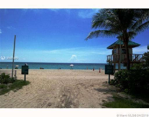 19380  Collins Ave  Unit 624, Sunny Isles Beach, FL 33160-2275