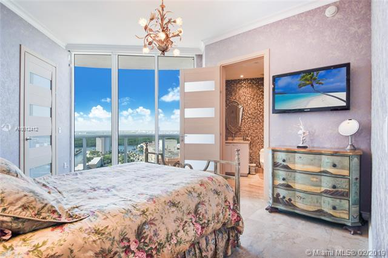 15901 Collins Ave 1904, Sunny Isles Beach, FL, 33160