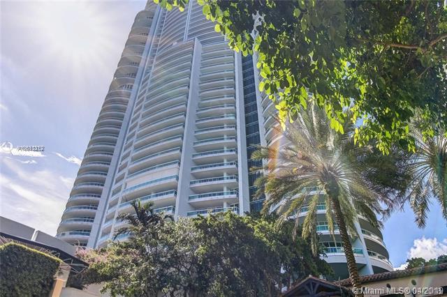 1643  Brickell Ave,  Miami, FL