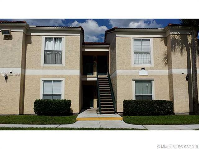 799  Riverside Dr  Unit 1023, Coral Springs, FL 33071-7043