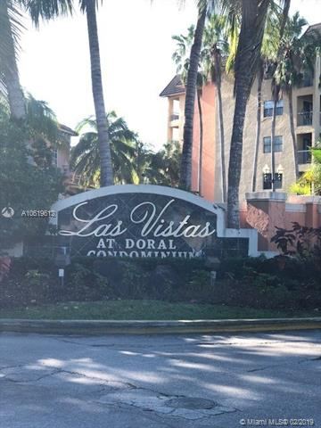 8255  Lake Dr  Unit 502, Doral, FL 33166-7787