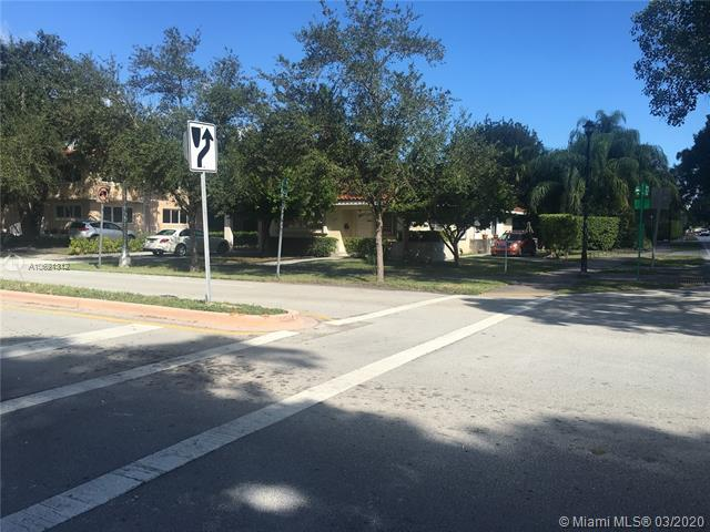 3941 Segovia St, Coral Gables, FL, 33134