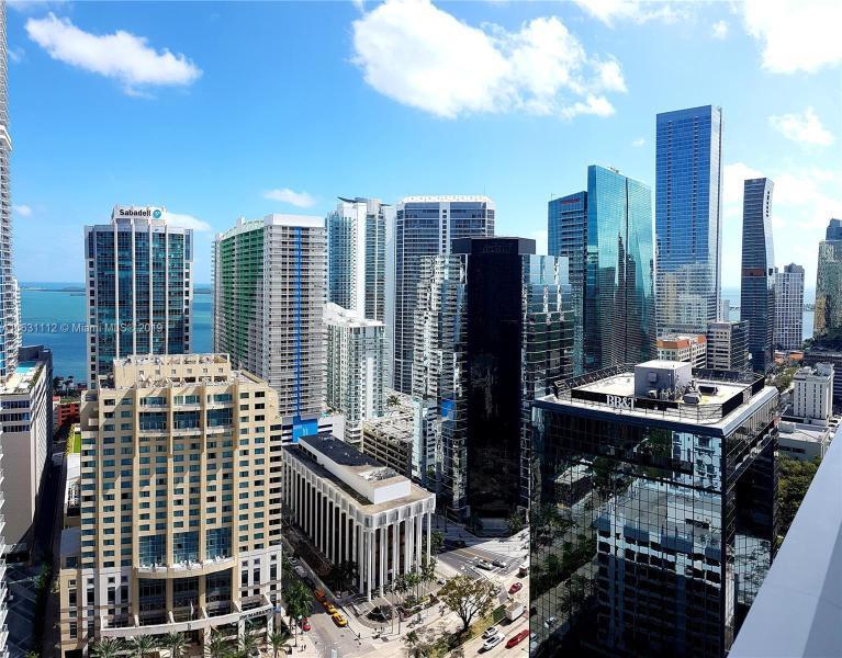 1080  Brickell Ave,  Miami, FL