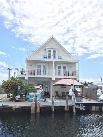 Florida Keys Real Estate Foreclosures Homes For Sale