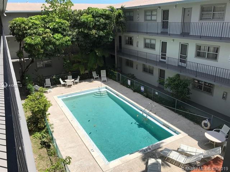 2930  POINT EAST DR  Unit 0, North Miami Beach, FL 33160-5024