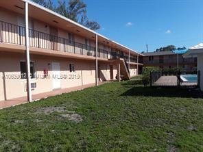 10315 Andover Coach Lane, Lake Worth FL 33449-