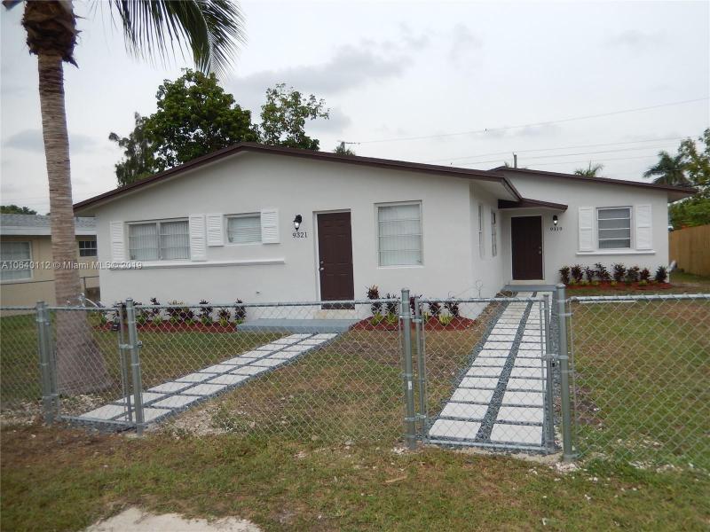 14500 SW 88th Ave  Unit 249, Palmetto Bay, FL 33176-8069