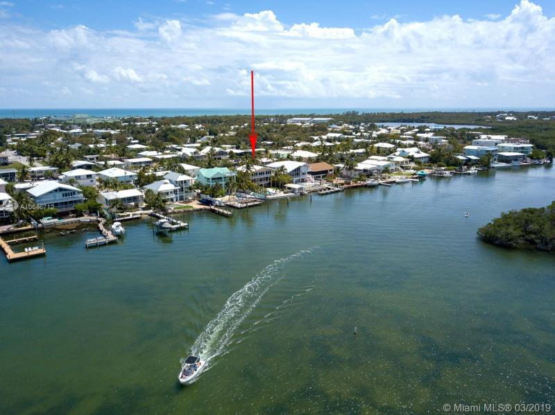 400 S Coconut Palm Blvd, TAVERNIER, FL, 33070
