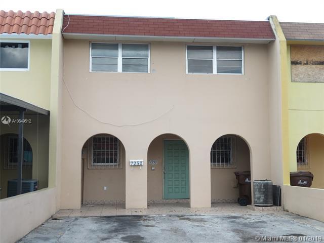 1865 W 72nd St , Hialeah, FL 33014-4446