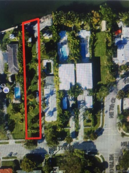 725 NE 77th ST,  Miami, FL
