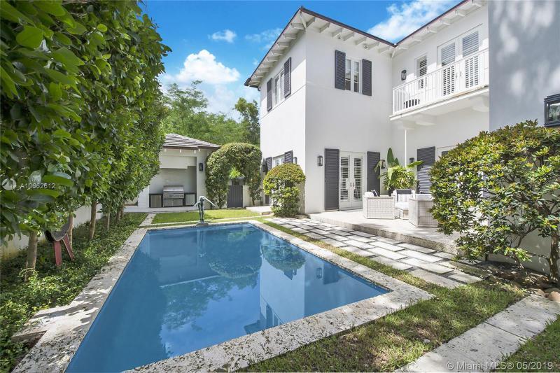 7610 SW 47 Ave,  Miami, FL