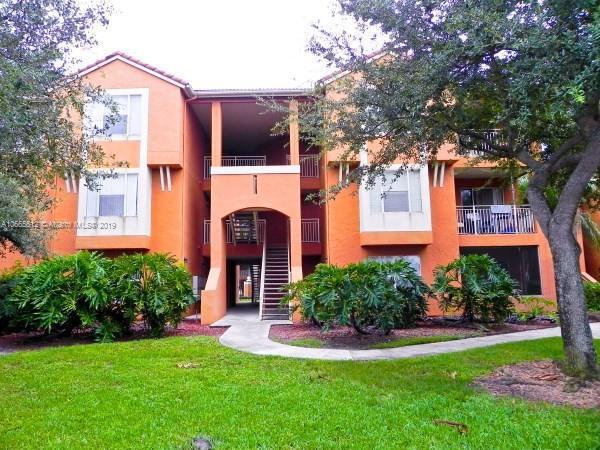 1725  Palm Cove Blvd  Unit 2, Delray Beach, FL 33445-6771