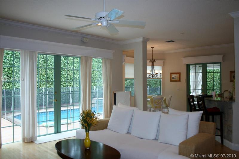 1680 SW 3rd Ct, Boca Raton, FL, 33432