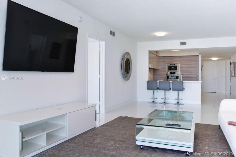 300 Sunny Isles Blvd. 1703, Sunny Isles Beach, FL, 33160