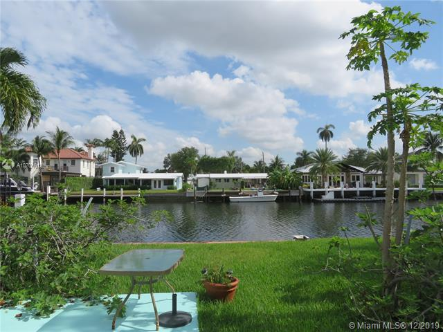 1549 SE 13th St, Fort Lauderdale, FL, 33316