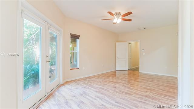 4990 SW 63rd Ave, South Miami, FL, 33155