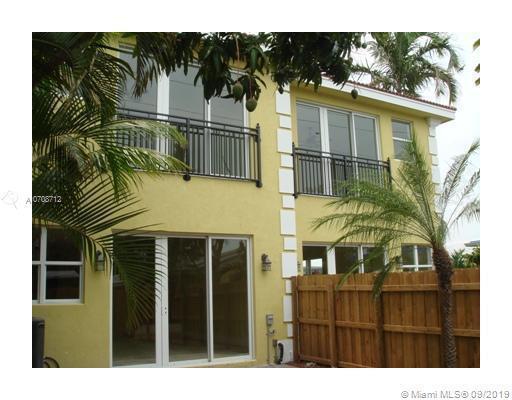 1238 NE 14TH AV, Fort Lauderdale, FL, 33304