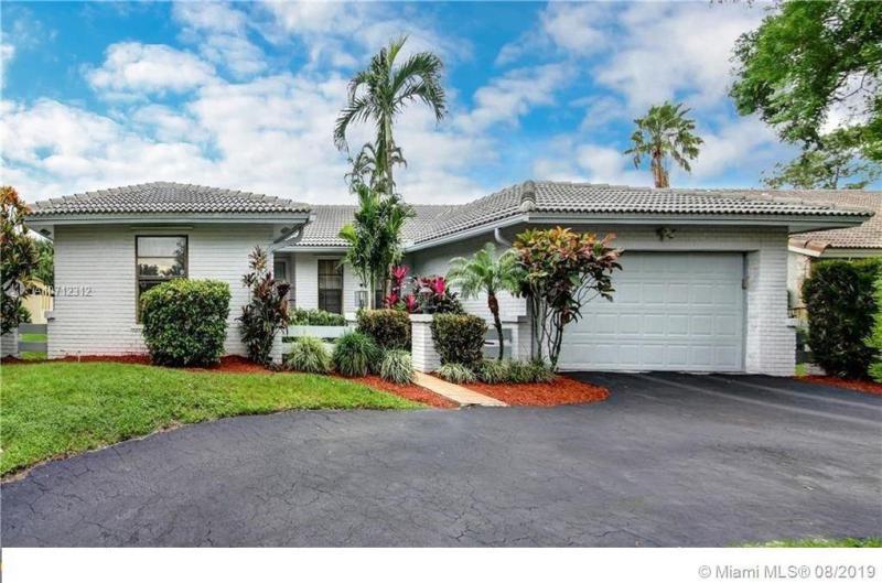 Property ID A10712312