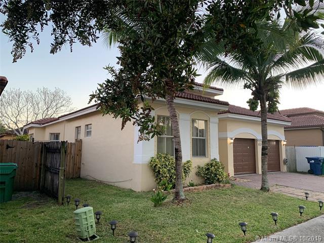 8804 NW 179th Ln, Hialeah, FL, 33018